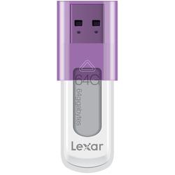 LEXAR - LJDS50-64GABEU 932574