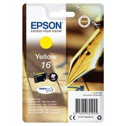 Epson - C13T16244020