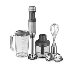 KitchenAid - 5KHB2571ESX