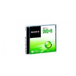 Sony - DPR47SJ