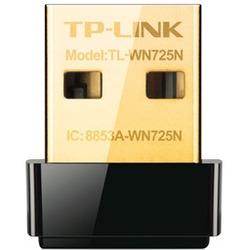 TP-LINK - TLWN725N