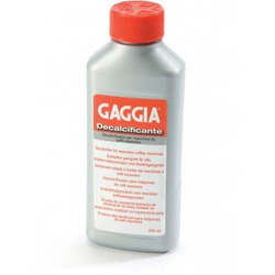 Gaggia - 21001681