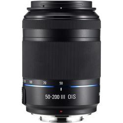 Samsung - EX-T50200CSB - Nero