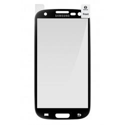 Samsung - ETCG1G6BEG