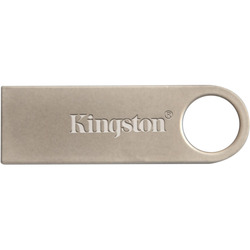 Kingston - DTSE9H32GB
