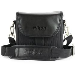 Nikon - CS-P08