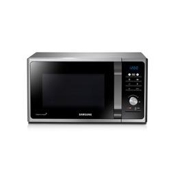 Samsung - MG23F301TCS/ET