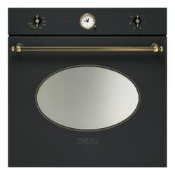 Smeg - SF800AO