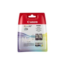 Canon - 2970B011
