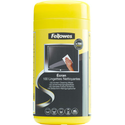 FELLOWES - 9970311