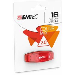 Emtec - ECMMD16GC410