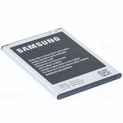 Samsung - EB-B500BEBECWW