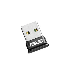 Asus - BT400 90IG0070-BW0600