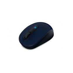 Microsoft - 43U00014