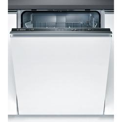 Bosch - SMV40D70EU