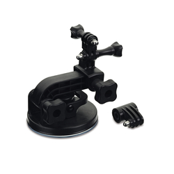 SUCTION CUP+