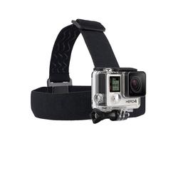 GoPro - DK00150085
