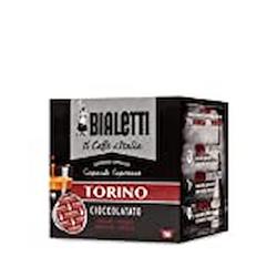 Bialetti - 096080069M