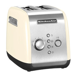KitchenAid - 5KMT221EAC crema