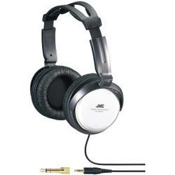 JVC - HARX500