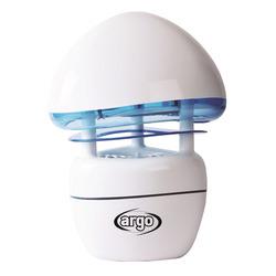 Argo - GUPPY