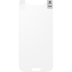 Samsung - ETFI950CTE
