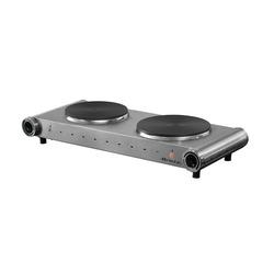 Ariete - 994 acciaio inox