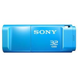 Sony - USM32GXL