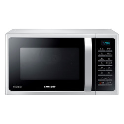 Samsung - MC28H5015AW