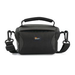 LOWEPRO - LP36508 nero