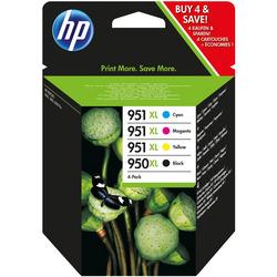 HP - 950XL / 951XL C2P43AE