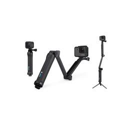 GoPro - DK00150114