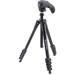 MANFROTTO - MKCOMPACTACNBK