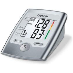 BEURER - BM35 grigio