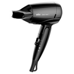 Braun - HD 130 nero