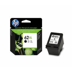 HP - 62XL C2P05AE