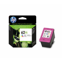 HP - 62XL C2P07AE