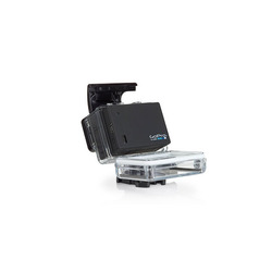 GoPro - BATTERY BACPAC 2.0 - BATT
