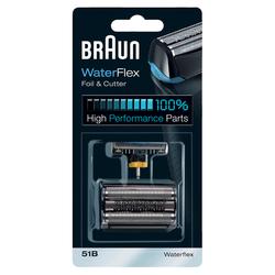 Braun - 81459220