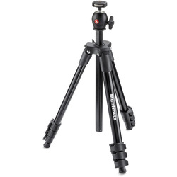 MANFROTTO - MKCOMPACTLT