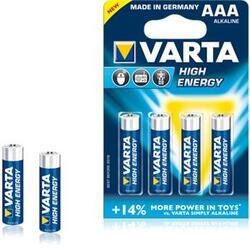VARTA - 4903121490
