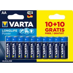 VARTA - 4906121490