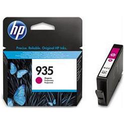 HP - 935 MAGENTA C2P21AE