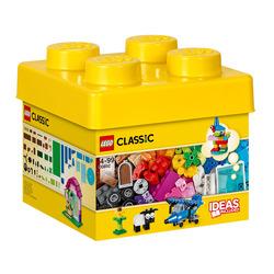 LEGO - 10692-LEGO Classic