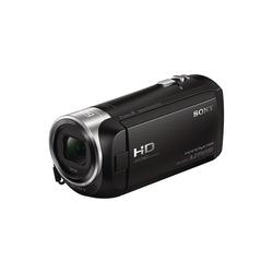 Sony - HDR-CX405 nero