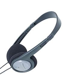 Panasonic - RPHT090EH