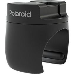 Polaroid - POLC3BM