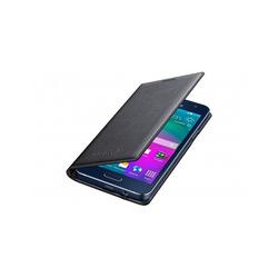 Samsung - EF-FA300BCEGWW