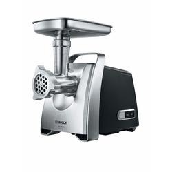 Bosch - MFW68660