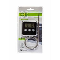 Electrolux - E4KTD001